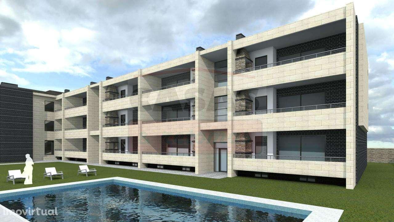 Apartamento para comprar, Apúlia e Fão, Esposende, Braga - Foto 2