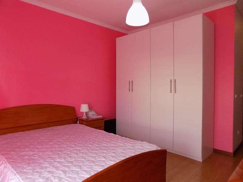 Apartamento para comprar, Labruge, Porto - Foto 5