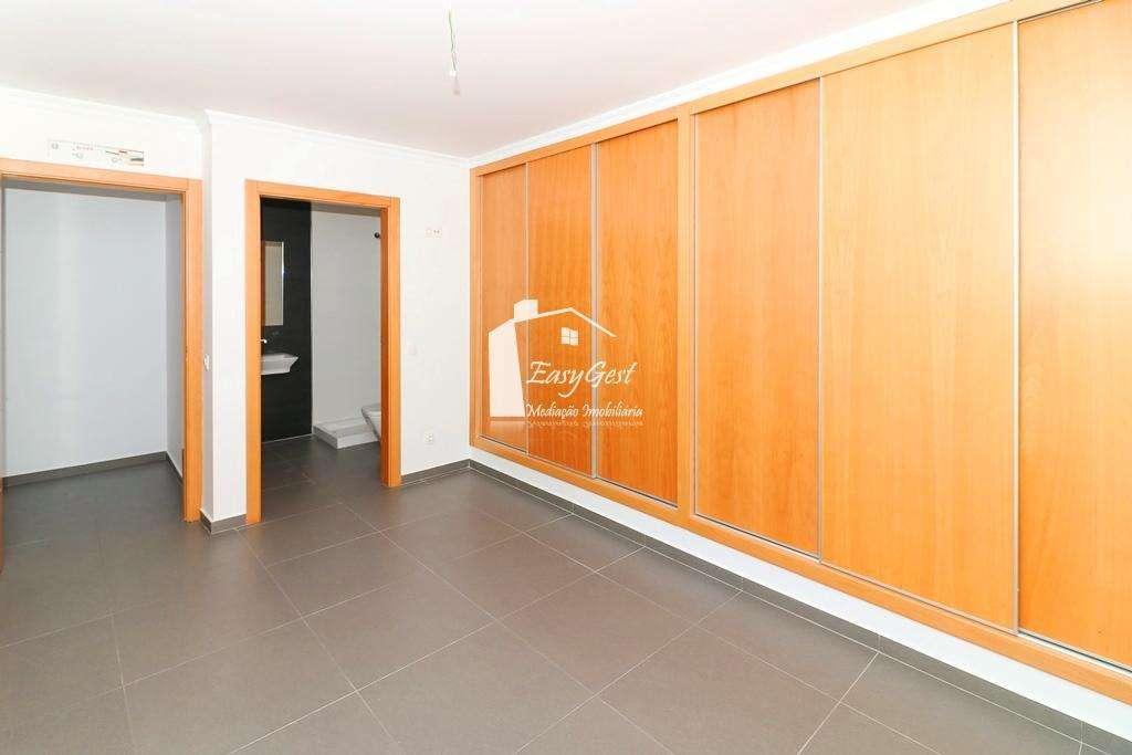 Apartamento para comprar, Vila Real de Santo António - Foto 13