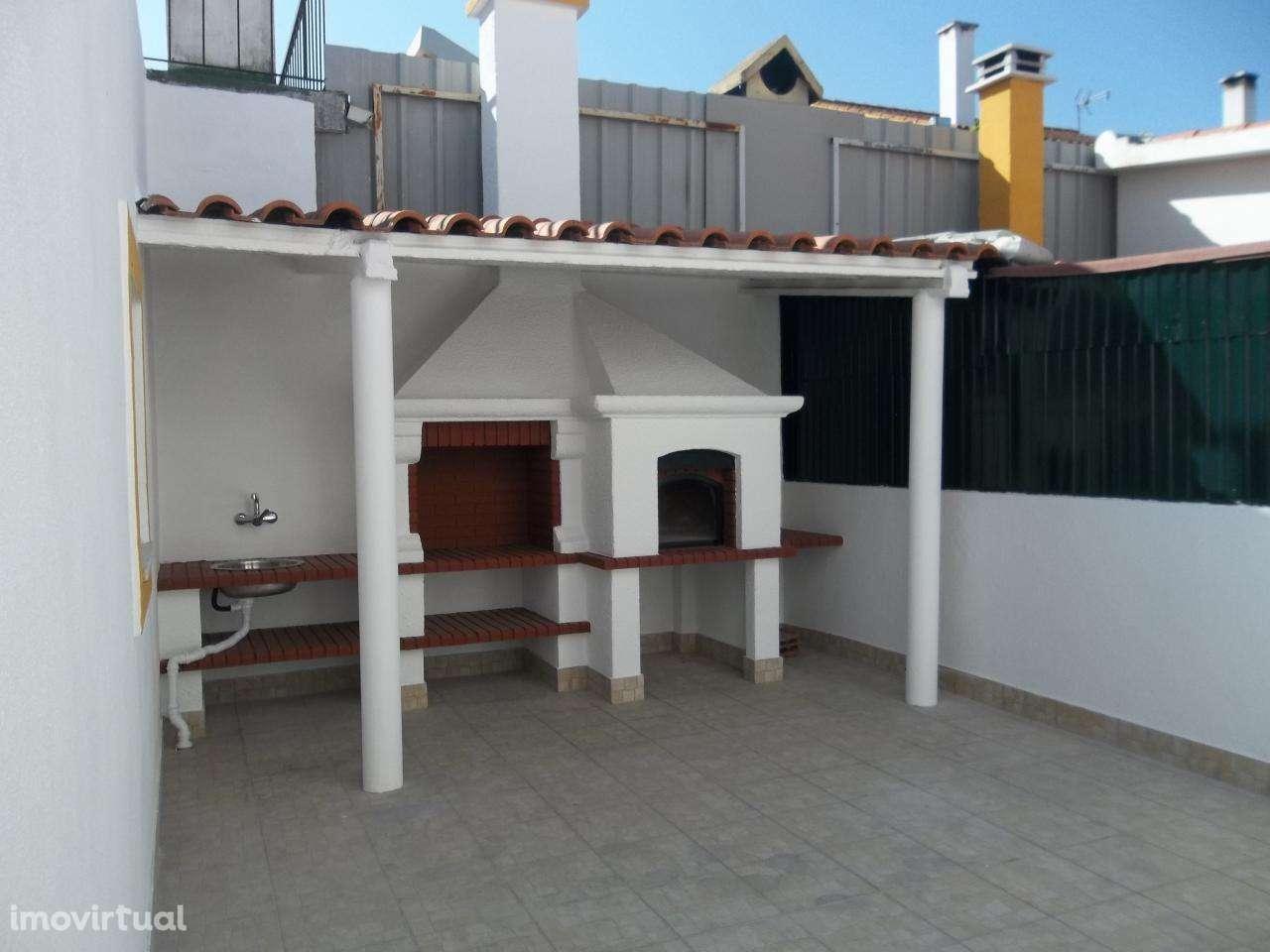 Moradia para comprar, Quinta do Conde, Setúbal - Foto 3
