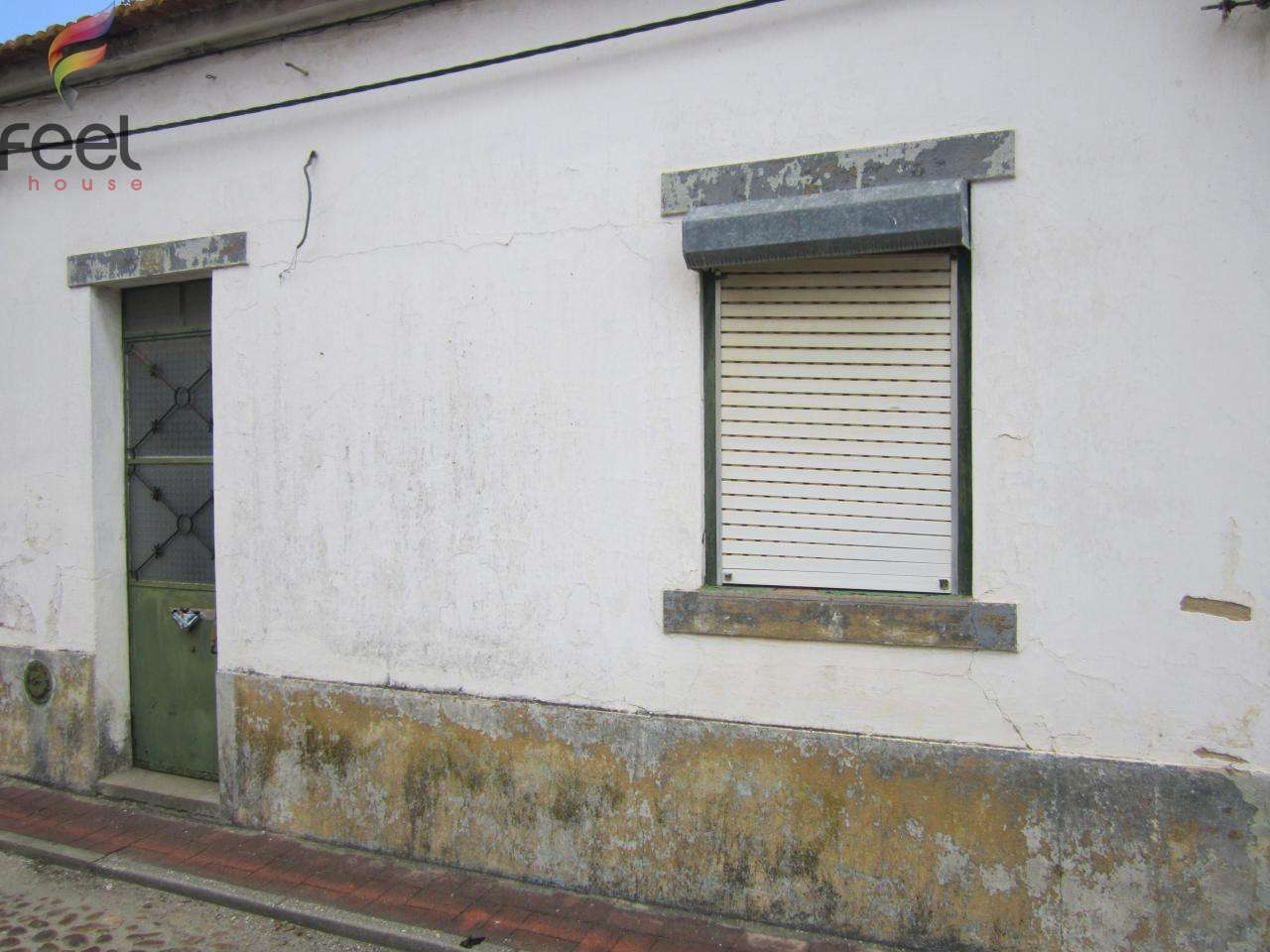 Moradia para comprar, Almeirim - Foto 1