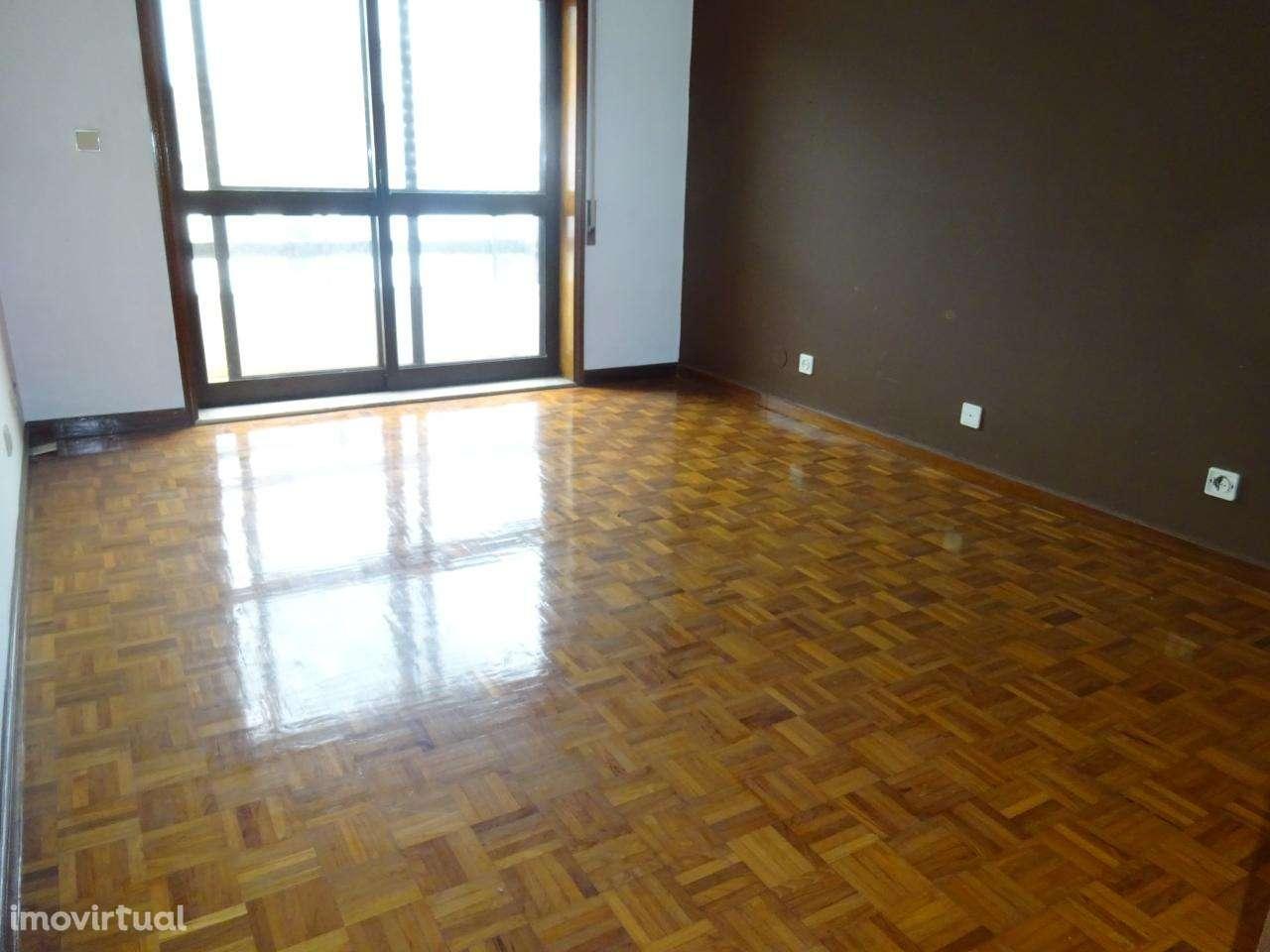 Apartamento para arrendar, Mirandela - Foto 7