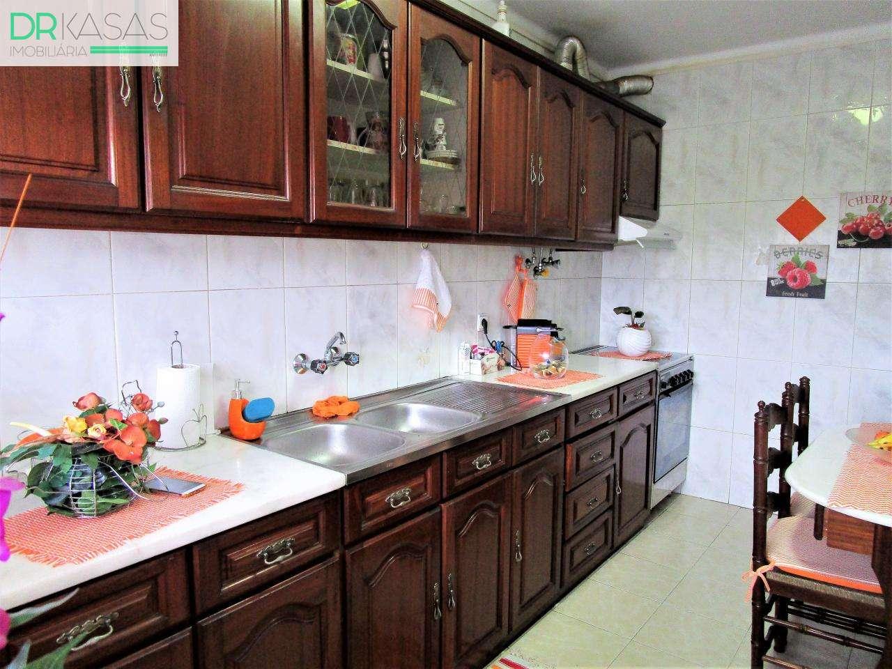 Apartamento para comprar, Alto do Seixalinho, Santo André e Verderena, Barreiro, Setúbal - Foto 8