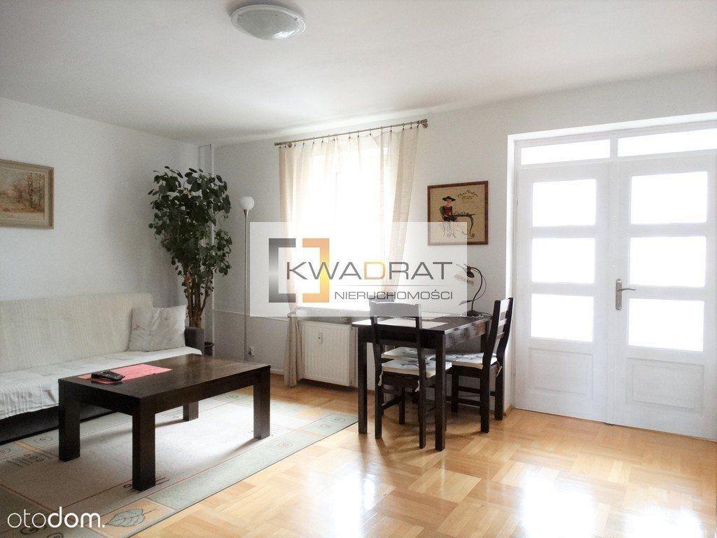 Mieszkanie, 70 m², Mińsk Mazowiecki