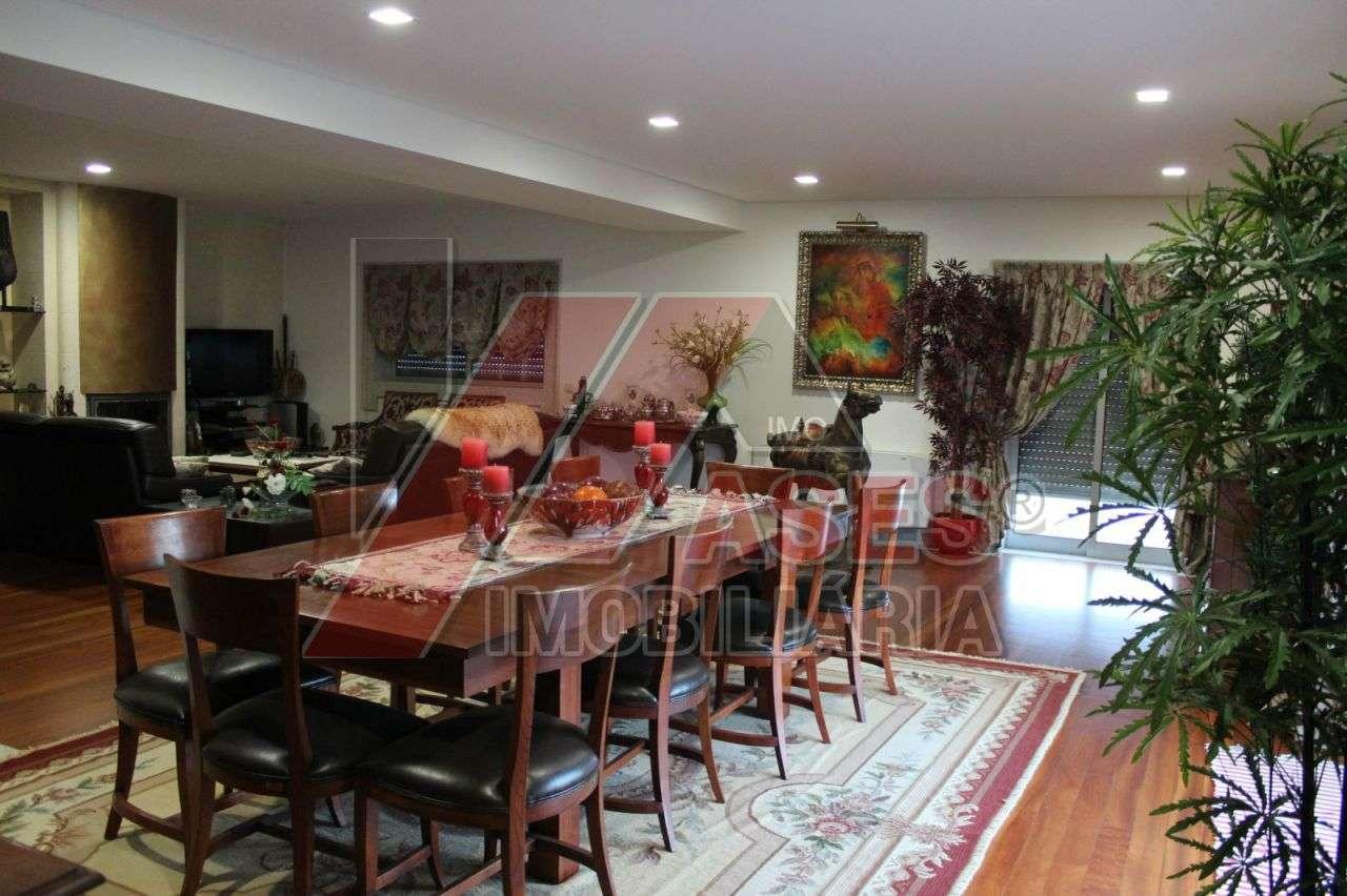Apartamento para comprar, Refojos de Basto, Outeiro e Painzela, Cabeceiras de Basto, Braga - Foto 2