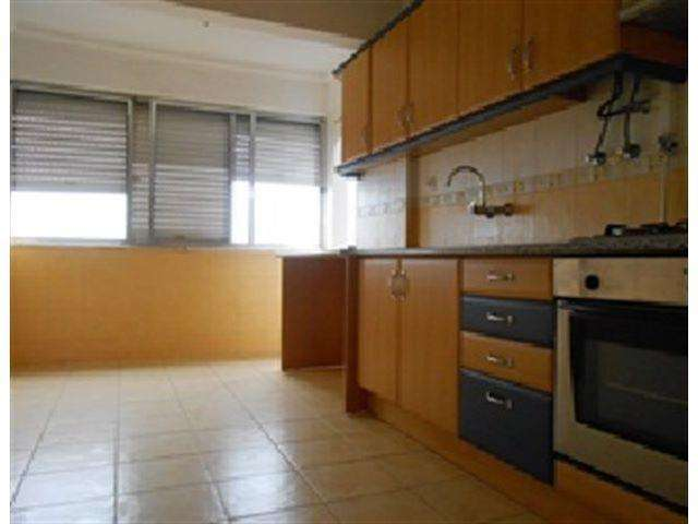 Apartamento para comprar, Santo António da Charneca, Barreiro, Setúbal - Foto 2