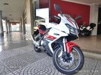 Benelli BN  302R ABS - 10