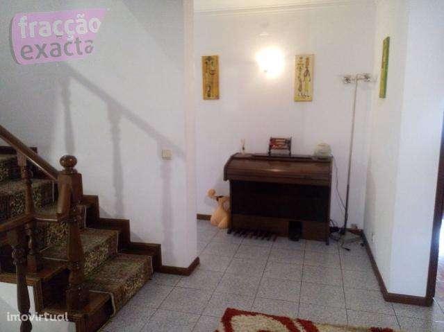 Moradia para comprar, Serzedo e Perosinho, Porto - Foto 12
