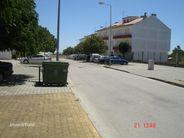 Terreno para comprar, Samouco, Alcochete, Setúbal - Foto 4