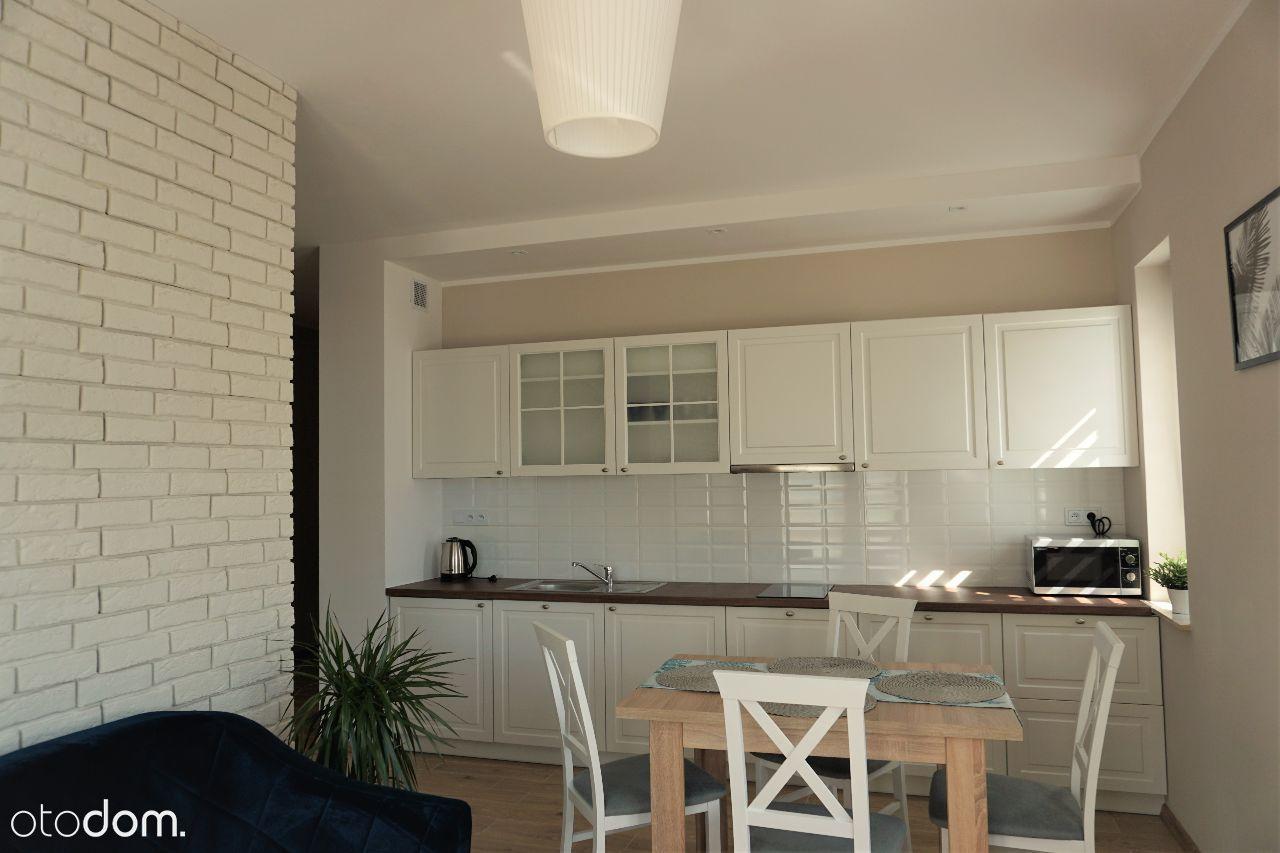 Apartamenty Nałęczów-mieszkanie do wynajęcia