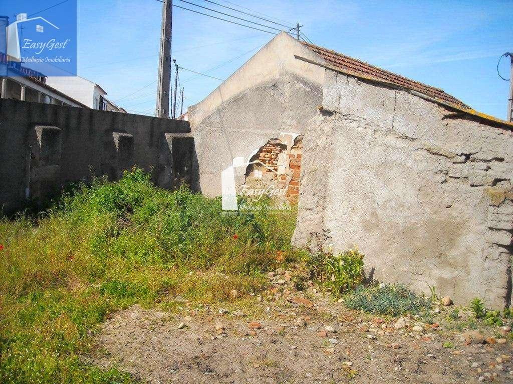 Terreno para comprar, Vale de Cavalos, Santarém - Foto 9