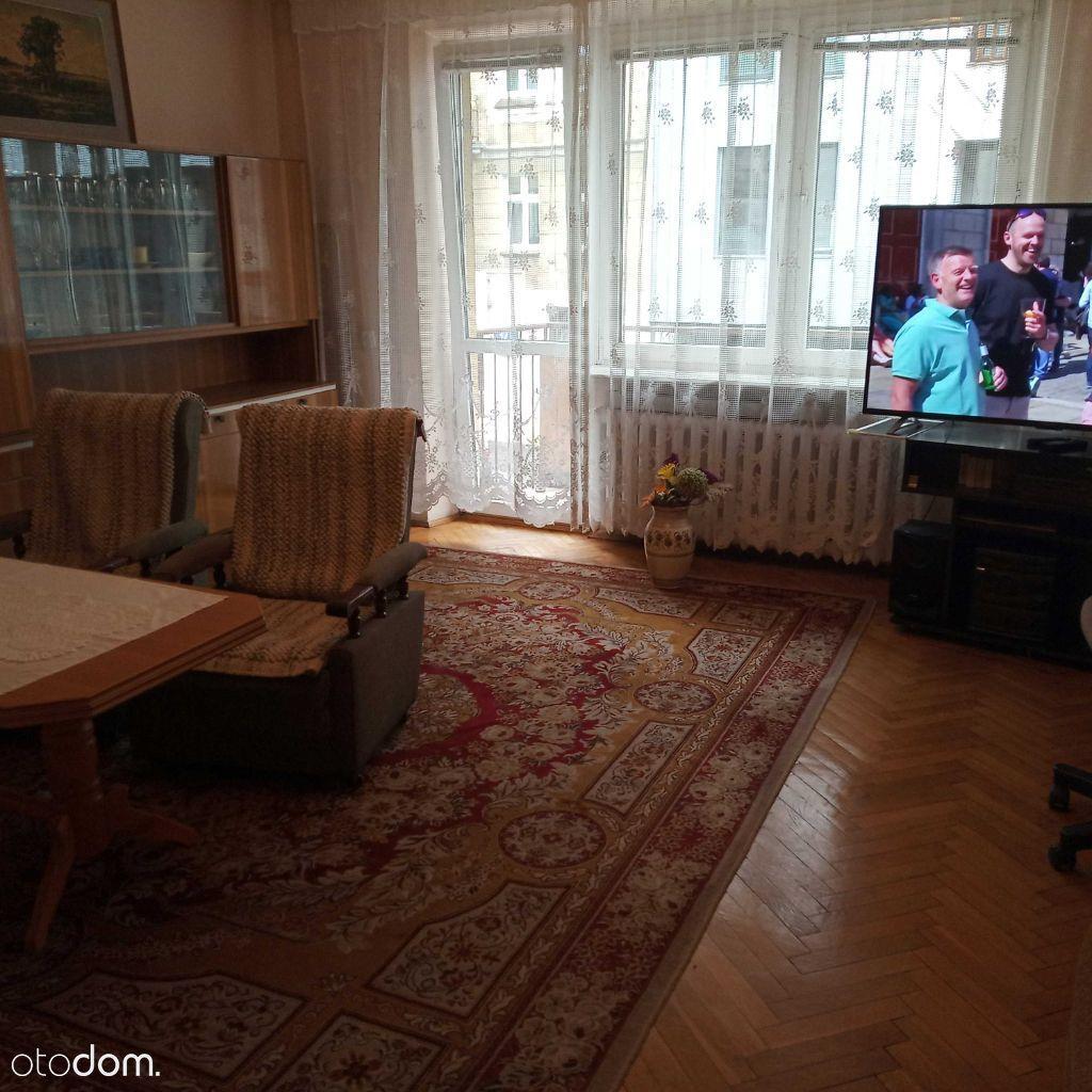 Wynajmę mieszkanie w Centrum Rzeszowa,ul.Kopernika
