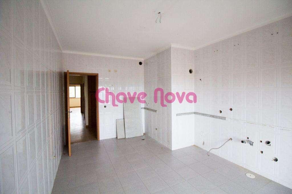 Apartamento para comprar, São João de Ver, Aveiro - Foto 10