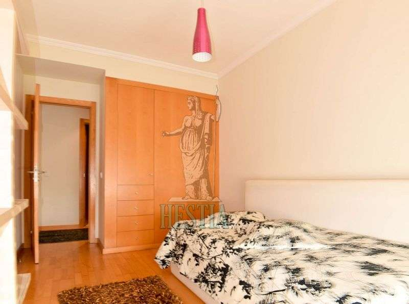 Apartamento para arrendar, Lourosa, Aveiro - Foto 7