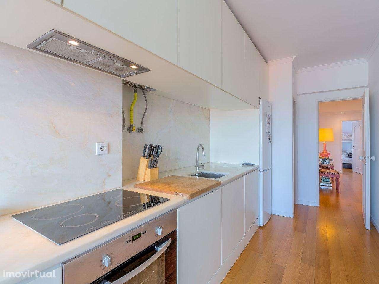 Apartamento para arrendar, Caranguejeira, Leiria - Foto 3
