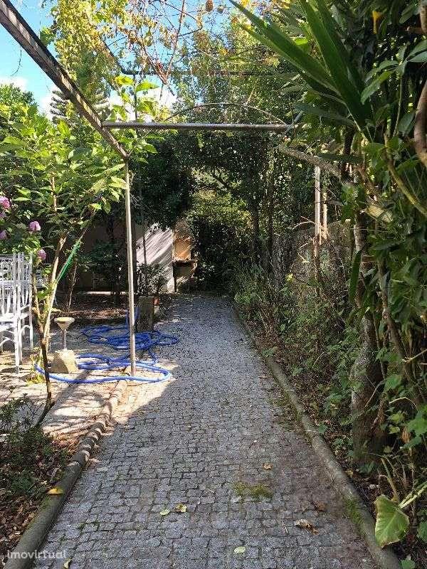 Moradia para arrendar, Sequeira, Braga - Foto 29