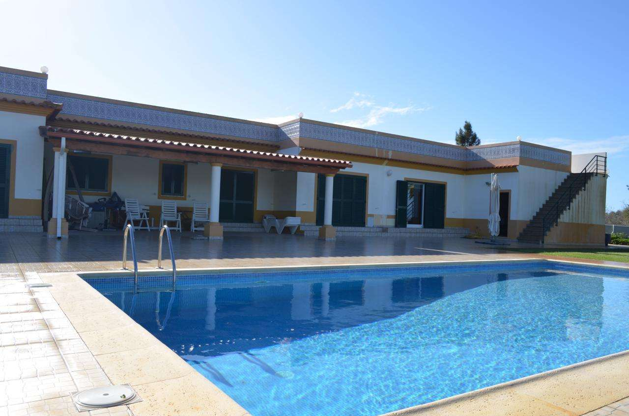 Quintas e herdades para comprar, Guia, Faro - Foto 12