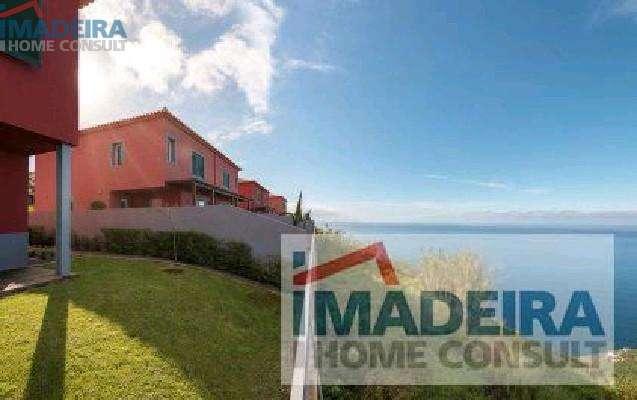 Moradia para comprar, Arco da Calheta, Ilha da Madeira - Foto 4