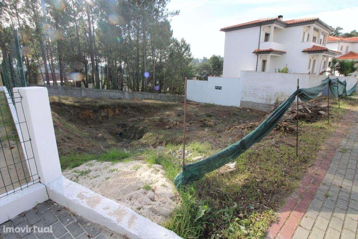 Terreno para comprar, Parceiros e Azoia, Leiria - Foto 5
