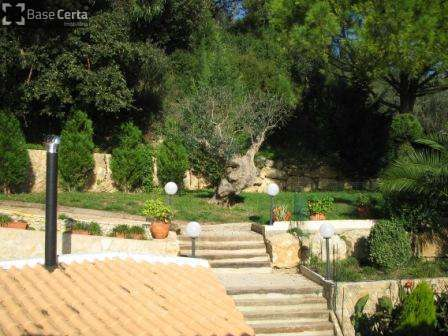 Quintas e herdades para comprar, Alhandra, São João dos Montes e Calhandriz, Vila Franca de Xira, Lisboa - Foto 34