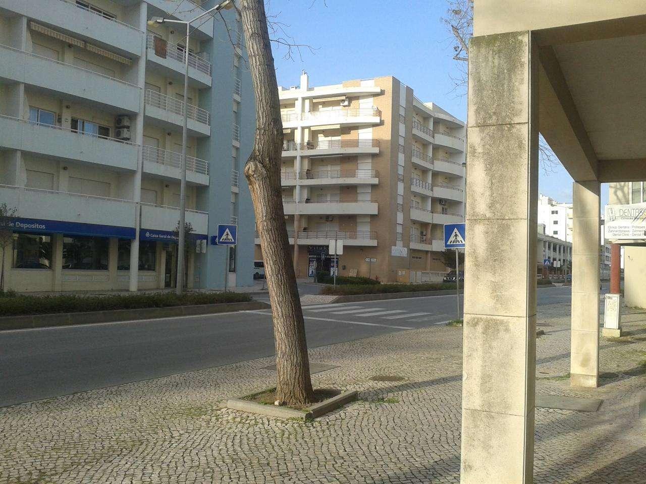 Loja para arrendar, Armação de Pêra, Faro - Foto 10