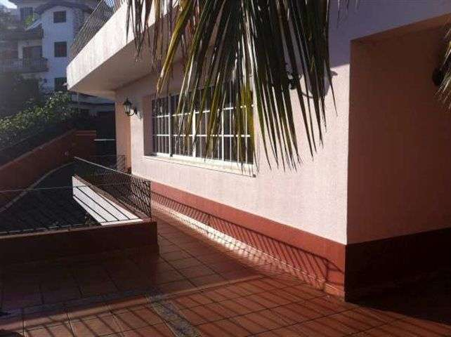 Moradia para comprar, Monte, Funchal, Ilha da Madeira - Foto 4