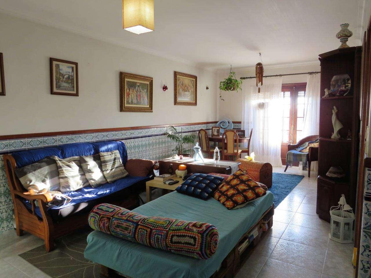 Apartamento para comprar, Santo Isidoro, Lisboa - Foto 1