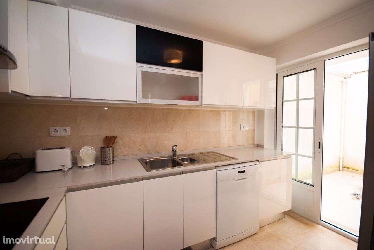 Moradia para arrendar, Rua do Hangar, Cascais e Estoril - Foto 14