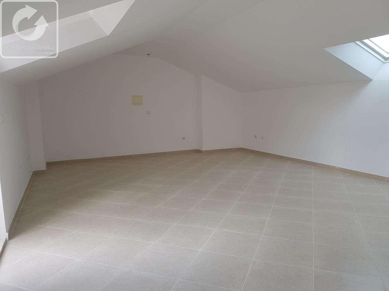 Apartamento para comprar, Palhais e Coina, Setúbal - Foto 33
