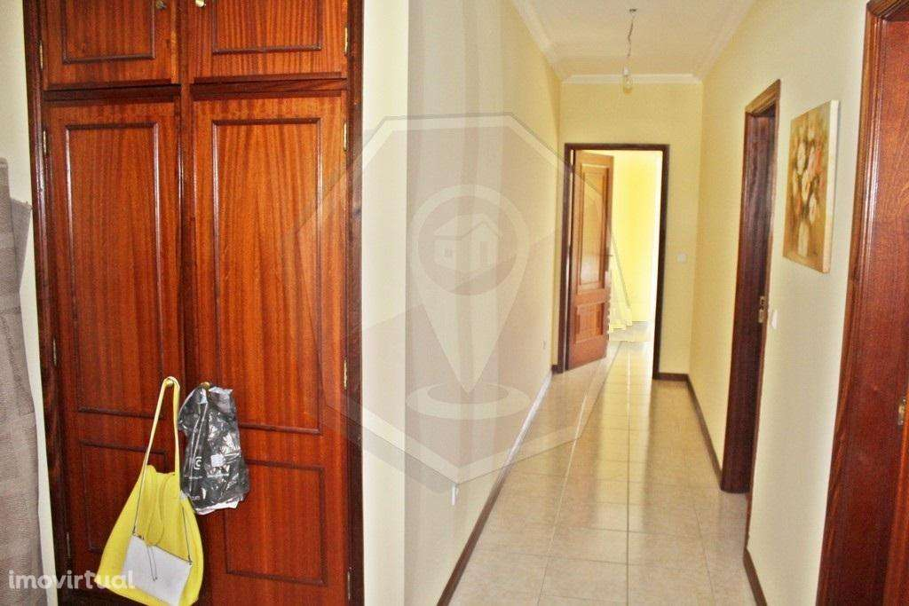 Apartamento para comprar, Branca, Aveiro - Foto 6