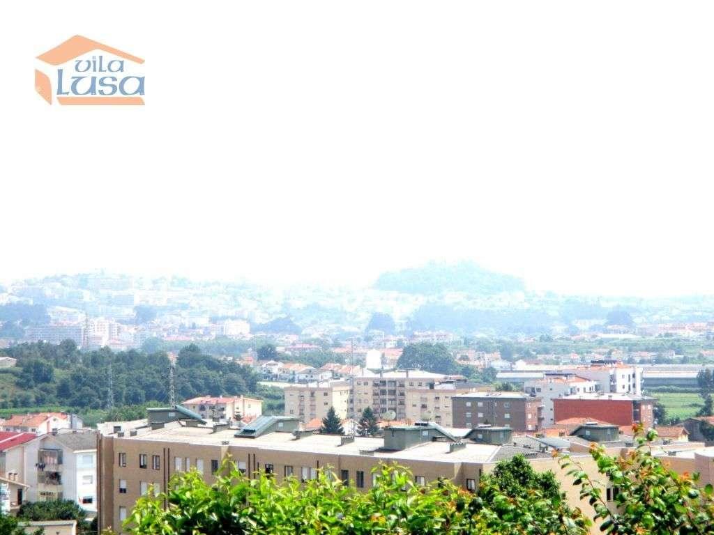 Loja para comprar, Baguim do Monte, Porto - Foto 3