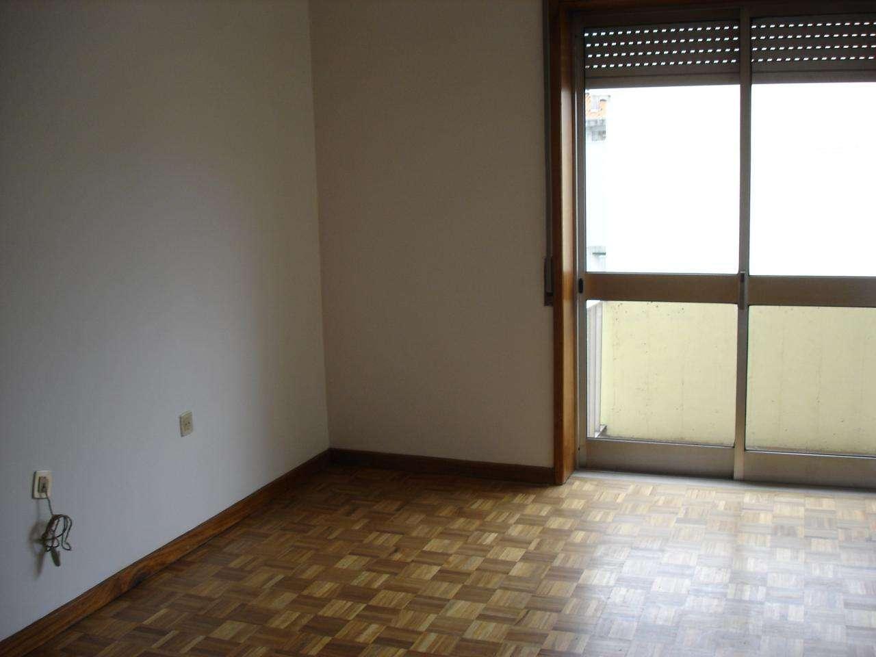 Apartamento para arrendar, Águeda e Borralha, Aveiro - Foto 2