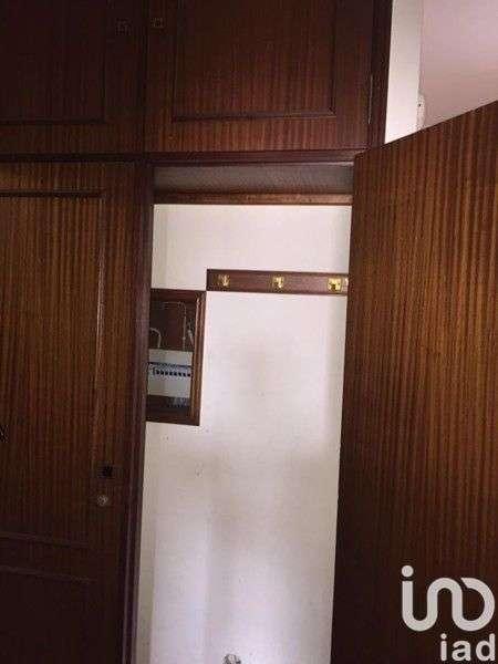 Apartamento para comprar, Fafe, Braga - Foto 11