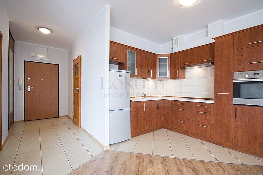 Idealne dla pary - dwa pokoje i garaż