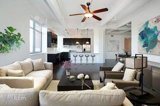 Idealne dla rodzin, nowe domy, 130 m2,Podgórze.