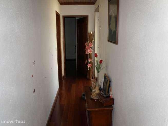 Moradia para comprar, Quinta do Anjo, Setúbal - Foto 21