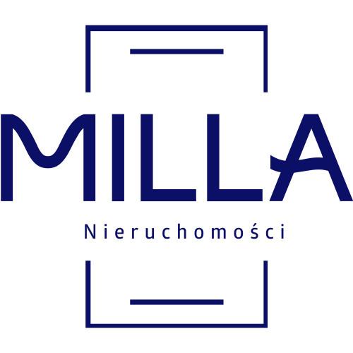 MILLA Marzena Milewska