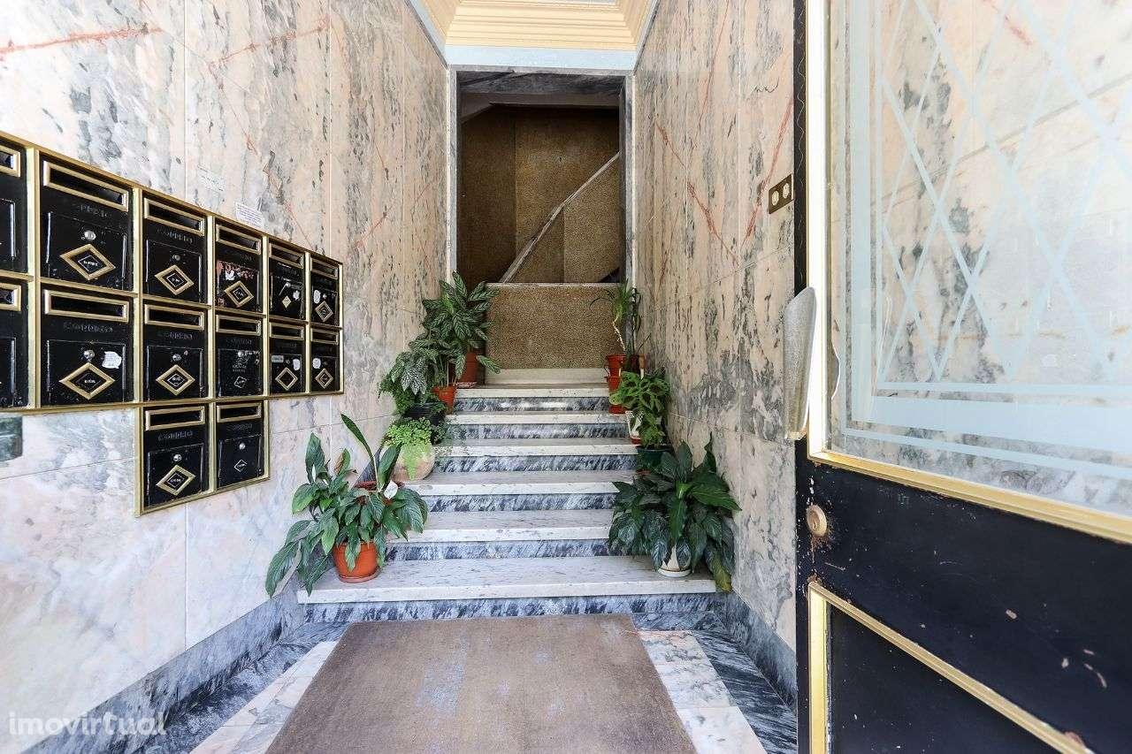 Apartamento para arrendar, Penha de França, Lisboa - Foto 16