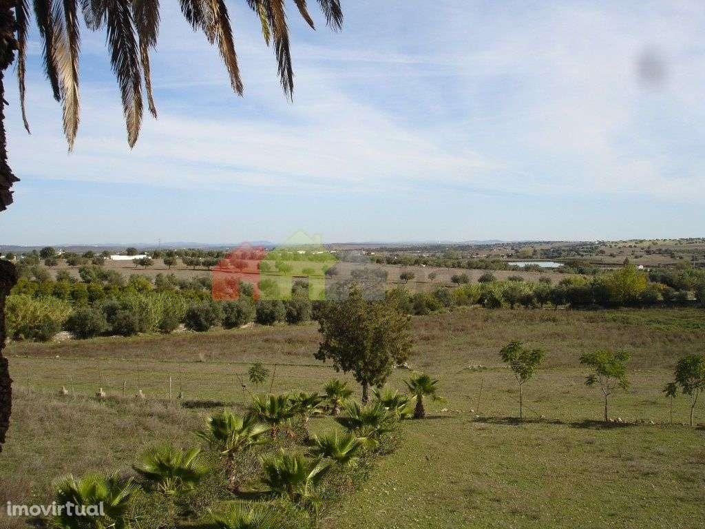 Quintas e herdades para comprar, Beja (Salvador e Santa Maria da Feira), Beja - Foto 6