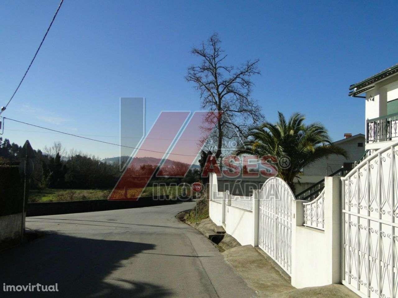 Moradia para comprar, Medelo, Braga - Foto 43