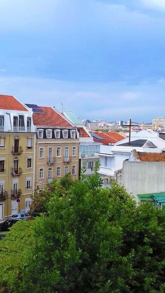 Apartamento para comprar, Rua Sabino de Sousa, Penha de França - Foto 3