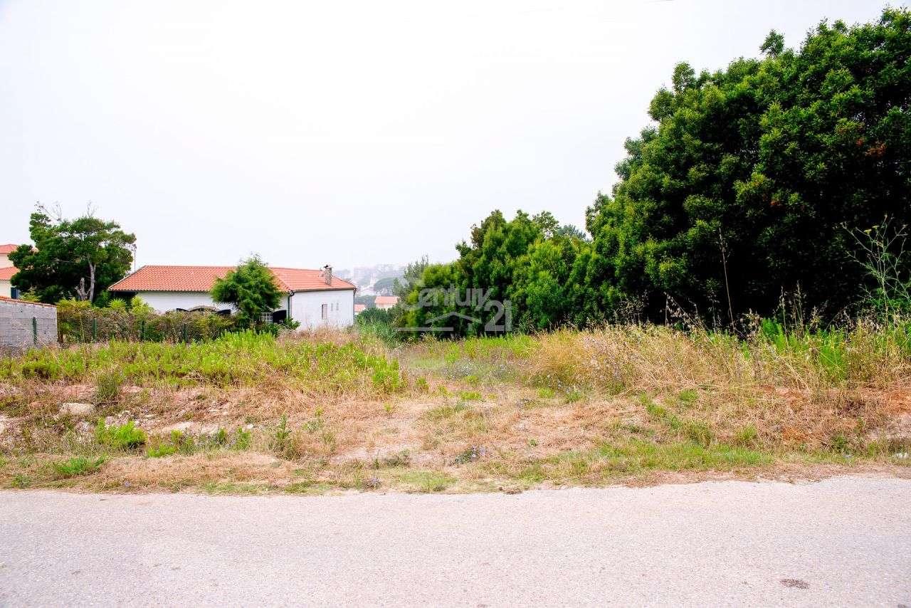 Terreno para comprar, Buarcos e São Julião, Figueira da Foz, Coimbra - Foto 3