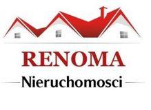Deweloperzy: Renoma Nieruchomości - Białystok, podlaskie