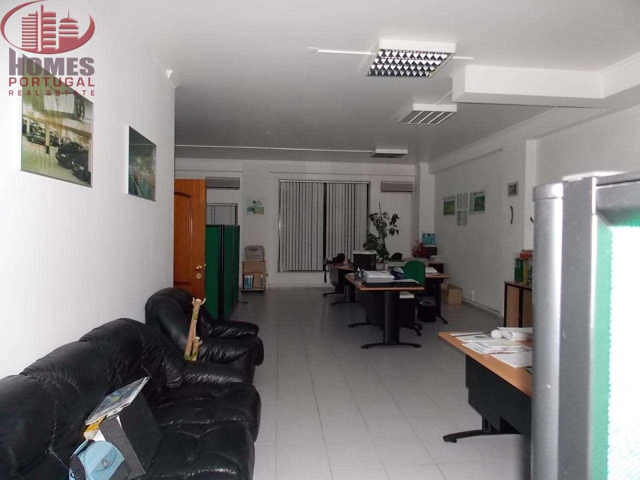 Escritório para arrendar, Ramada e Caneças, Lisboa - Foto 1