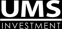 UMS Investment Sp.z o.o. Sp.K.