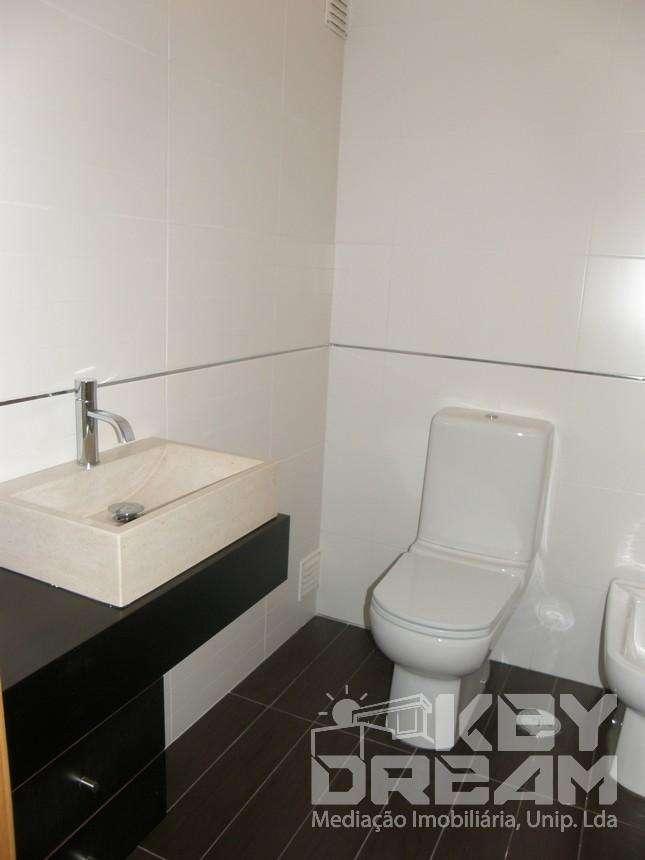 Apartamento para comprar, Tamengos, Aguim e Óis do Bairro, Anadia, Aveiro - Foto 16