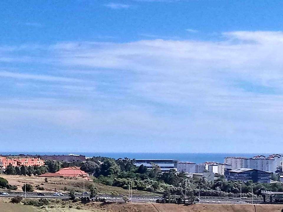 Terreno para comprar, Porto Salvo, Lisboa - Foto 1