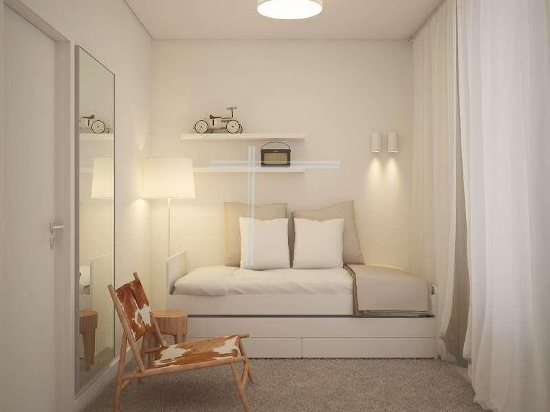 Apartamento para comprar, Costa da Caparica, Setúbal - Foto 31