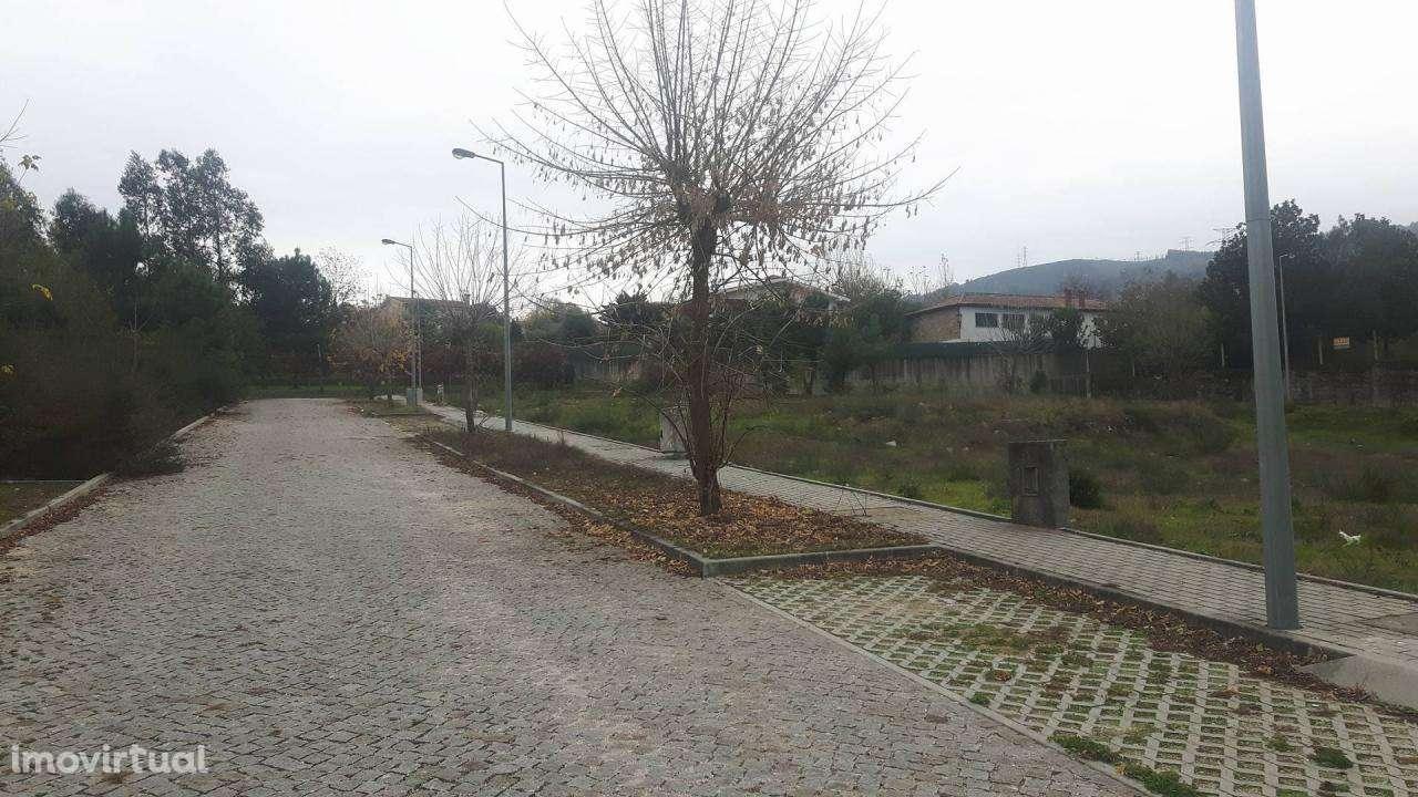 Terreno para comprar, Crespos e Pousada, Braga - Foto 3