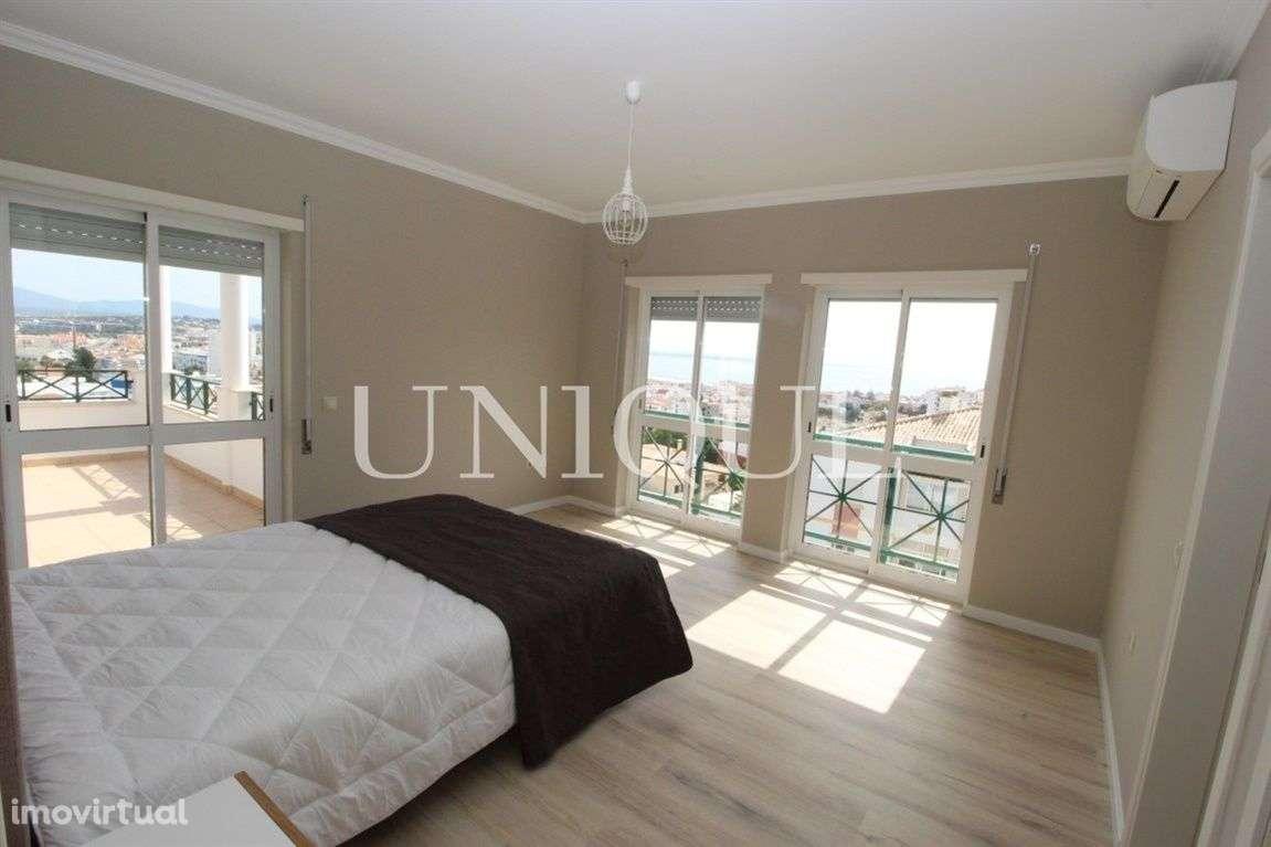 Apartamento para comprar, Odiáxere, Faro - Foto 21